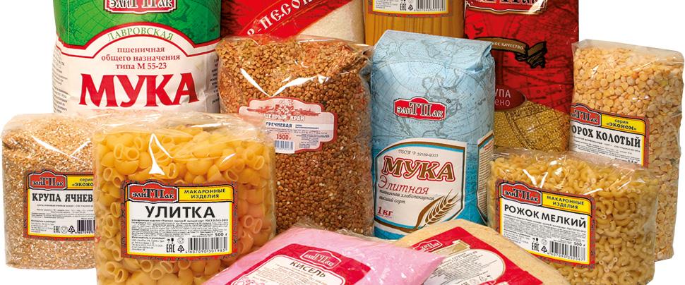 производство сахара компания: